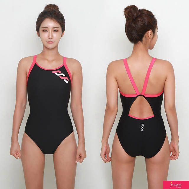 SDM WRT1179 탄탄이 여자 일반용 수영복 수영용품