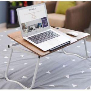 좌식 각도조절 테이블 접이식밥상 1인테이블 간이책상