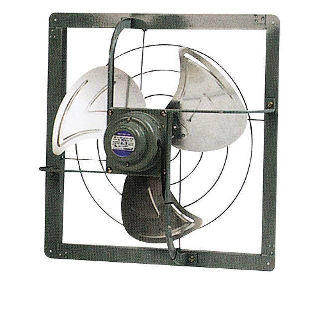 환풍기 40F(산업용)
