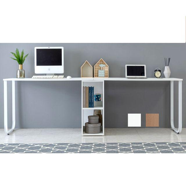 책상세트,2인용책상,아동책상,사무실책상,일자형책상