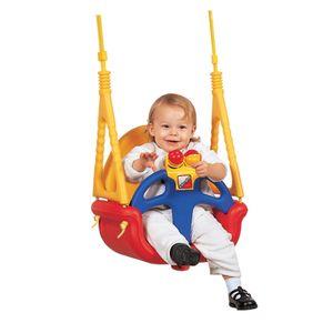 도레미 그네 유아 의자 실내 어린이 아동 아기 장난감