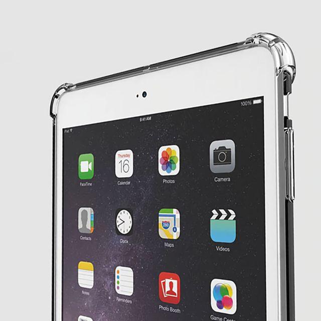 아이패드 미니1 2 3 젤리 태블릿 케이스 T029