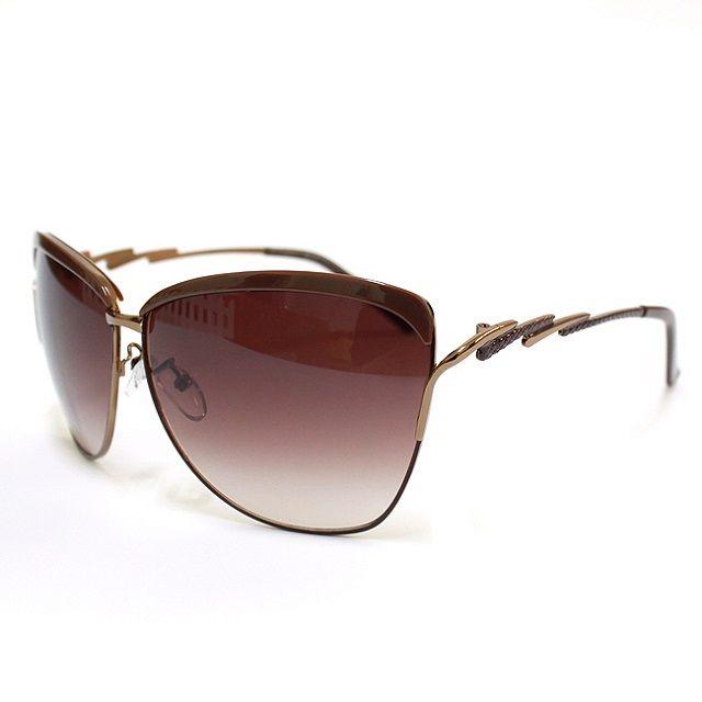 [현재분류명],UV코팅 아델라와인 패션선글라스,선글라스,자외선차단용품,패션선글라스,uv선글라스,자외선차단선글라스