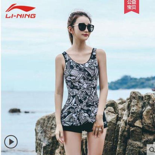 [해외] 비키니 여성수영복 날씬 블라우스1