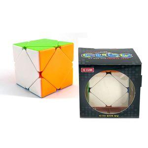 다이아 특수큐브 03 X2개 큐브장난감 두뇌개발 창의력