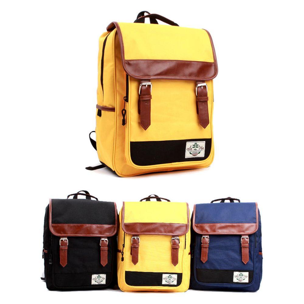 실용적인 20대 30대 백팩 데일리 캠퍼스 패션 가방