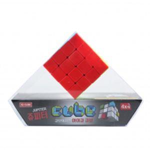 15000 쥬피터 큐브