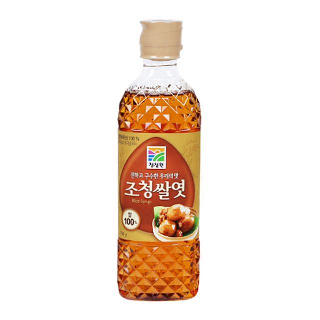 쌀엿700g/청정원,하선정까나리액젓,참치액젓,하선정멸치액젓,액젓