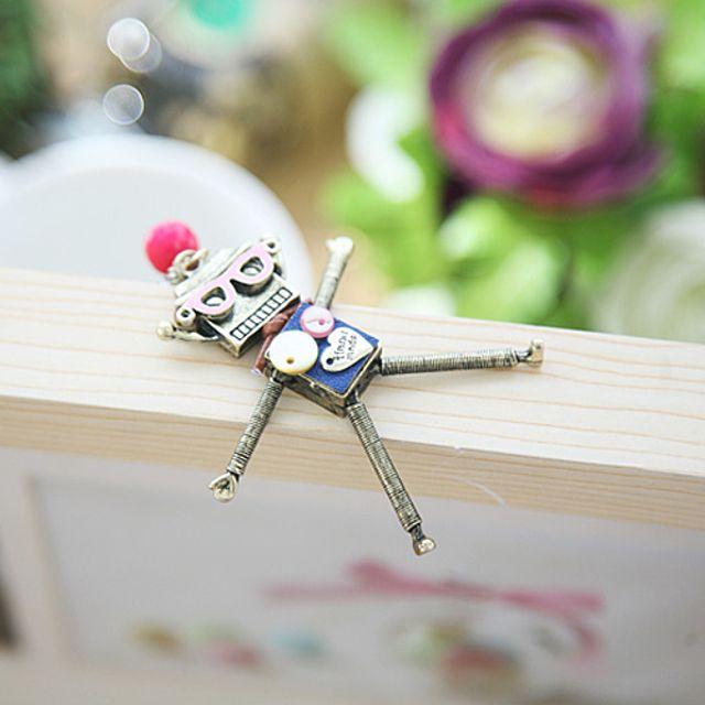 목걸이,앤틱목걸이,롱먹걸이,귀걸이,팔찌
