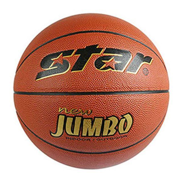 스타 유소년 농구공 뉴점보 BB415 5호 길거리 덩크슛
