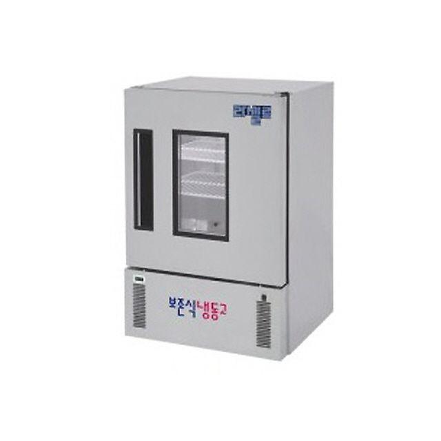 .라셀르LCT-110F 사각보존식용기12개원형6개보관