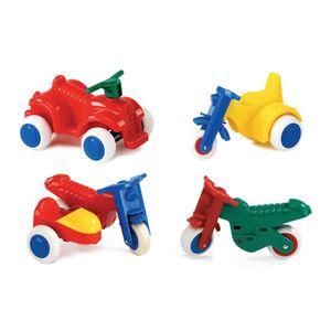 어린이 상상 놀이 역할 행동 발달 장난감 키즈 카페