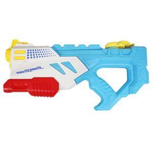 물총 장난감 어린이 물 놀이 장난감 총 워터건
