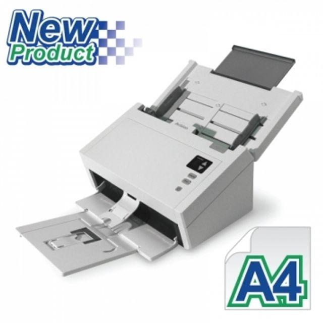 AD230 고속 칼라 스캐너 PC용품