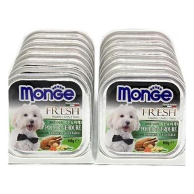 [A16273] 고양이파우치간식 애견간식 사료 껌 애견용품 유산균 성인견사료 습식파우치 스케지어파우치 소시지