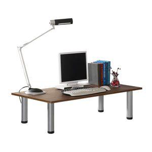 클래식좌식테이블A 거실 서재 다용도 책상테이블