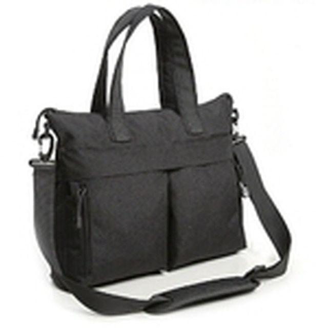 패딩파우치 가방 핸드백 크로스백 숄더백 노트북 가방
