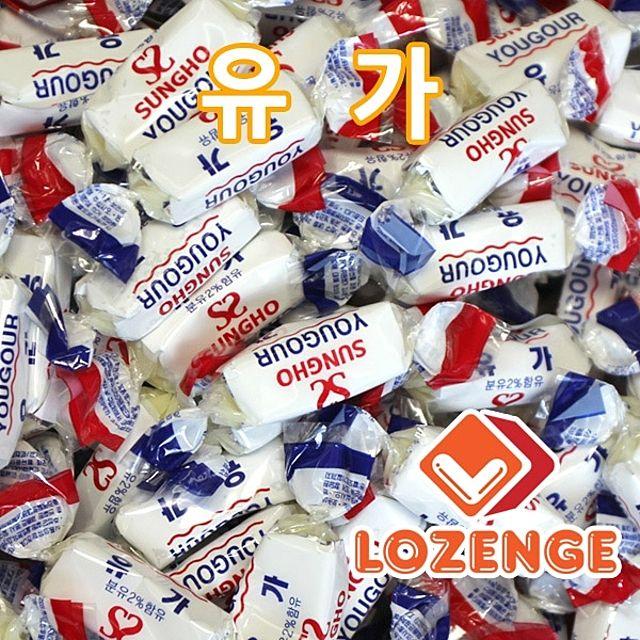 유가 7kg 우유맛사탕 옛날사탕 디저트 카라멜 대용량,옛날사탕,벌크사탕,디저트,후식사탕,식자재