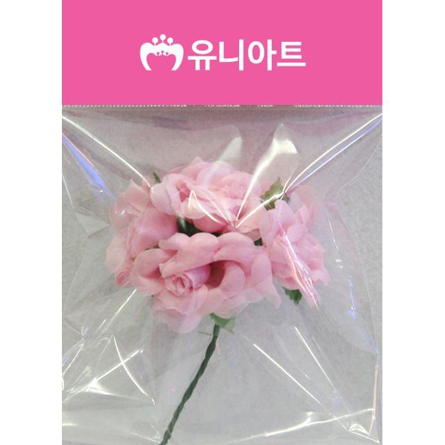 1500 신오구 연분홍
