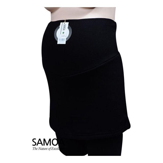 gb3985 수유브라 임산부속옷 임부속옷 임부팬티 임