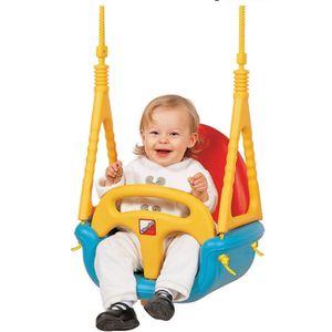 영유아 아기 실내 놀이터 기구 장난감 선물 완구 그네