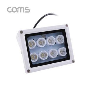 LED 방수 조명등 작업등 18W LCBF195