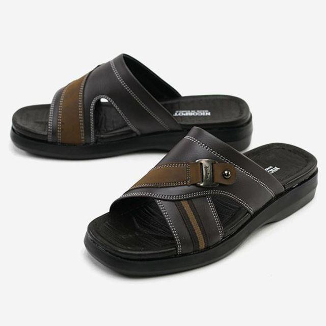 W 남성 BK-맨8호슬리퍼 사무실슬리퍼 여름슬리퍼 신발