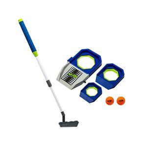 트릭 샷 골프 세트(92064)