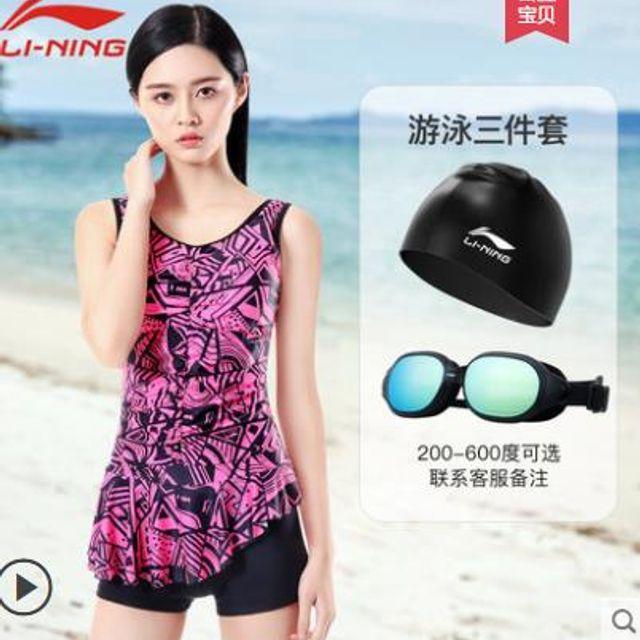 [해외] 비키니 여성수영복 날씬 블라우스11