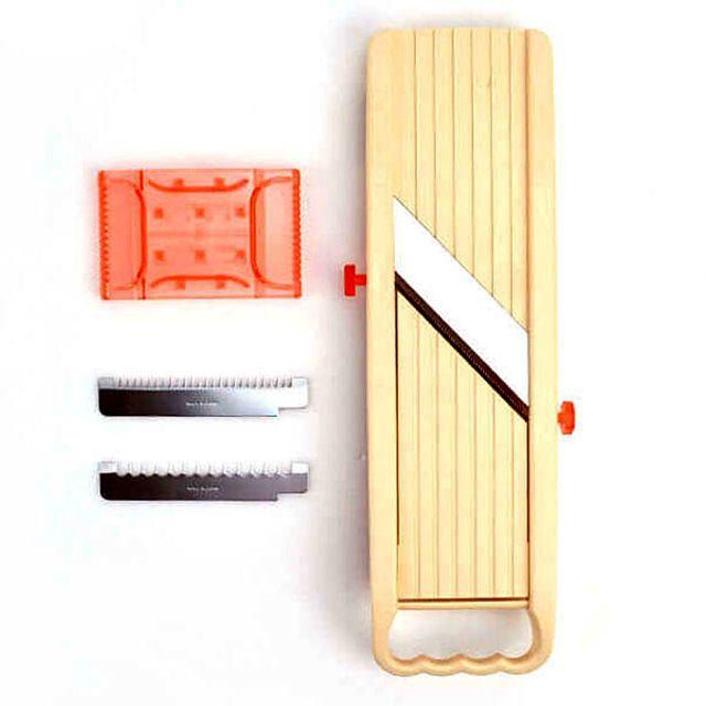 에이스 채칼(채칼3종) [제작 대량 도매 로고 인쇄 레이저 마킹 각인 나염 실크 uv 포장 공장 문의는 네이뽕]