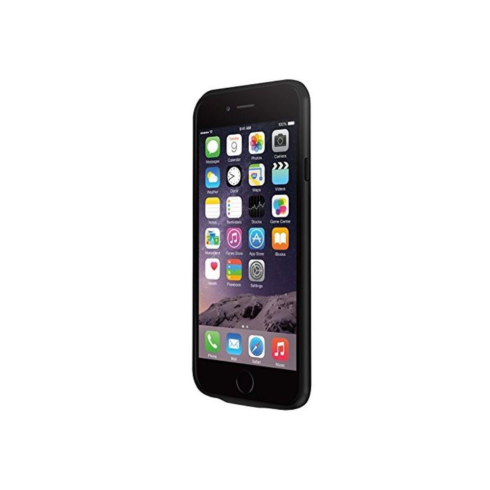 [더산직구]아이폰 7 8 배터리 케이스 Joyroom 2800mAh 4 Inch/ 영업일기준 5~15일
