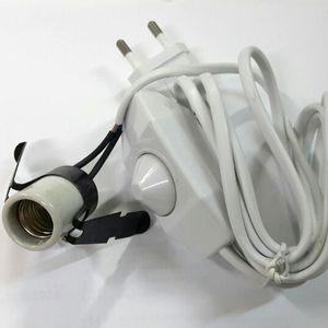 KJ 아로마 전기램프부속 조광기/도자기 미포함 011702