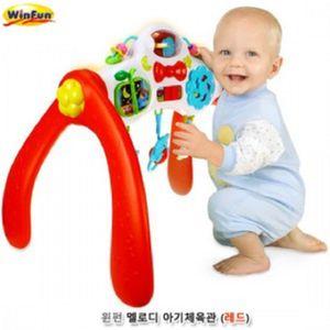 아이체육관 유아 멜로디아기체육관 걸음마 국민육아