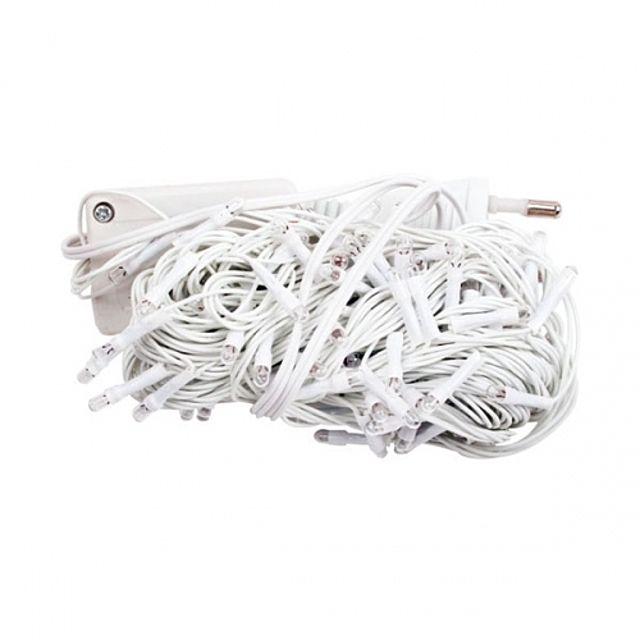 성탄트리 백색선투명램프..1개 [제작 대량 도매 로고 인쇄 레이저 마킹 각인 나염 실크 uv 포장 공장 문의는 네이뽕]