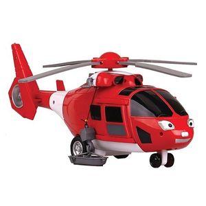 타요 구조헬기 에어 헬리콥터 사운드 멜로디
