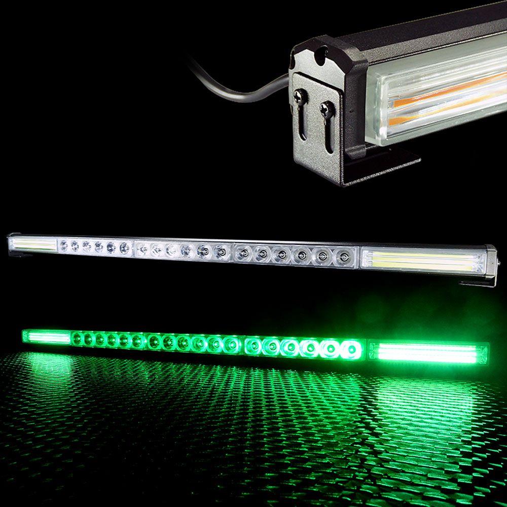 (NO.7100) 모듈내장형 LED 바라이트 840mm