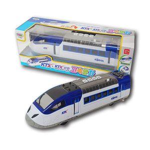 KTX 고속열차