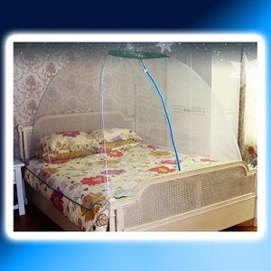 NTC 은하수 침대 모기장(200x200)