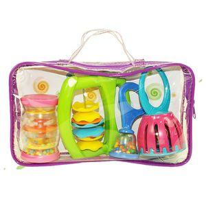 밴드 어린이 아이 돌잔치 선물세트 장난감