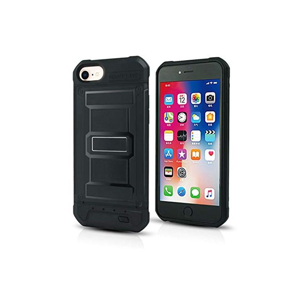 [더산직구]아이폰 6 6s 7 8 배터리 케이스 NOVPEAK 3000mAh/ 영업일기준 5~15일