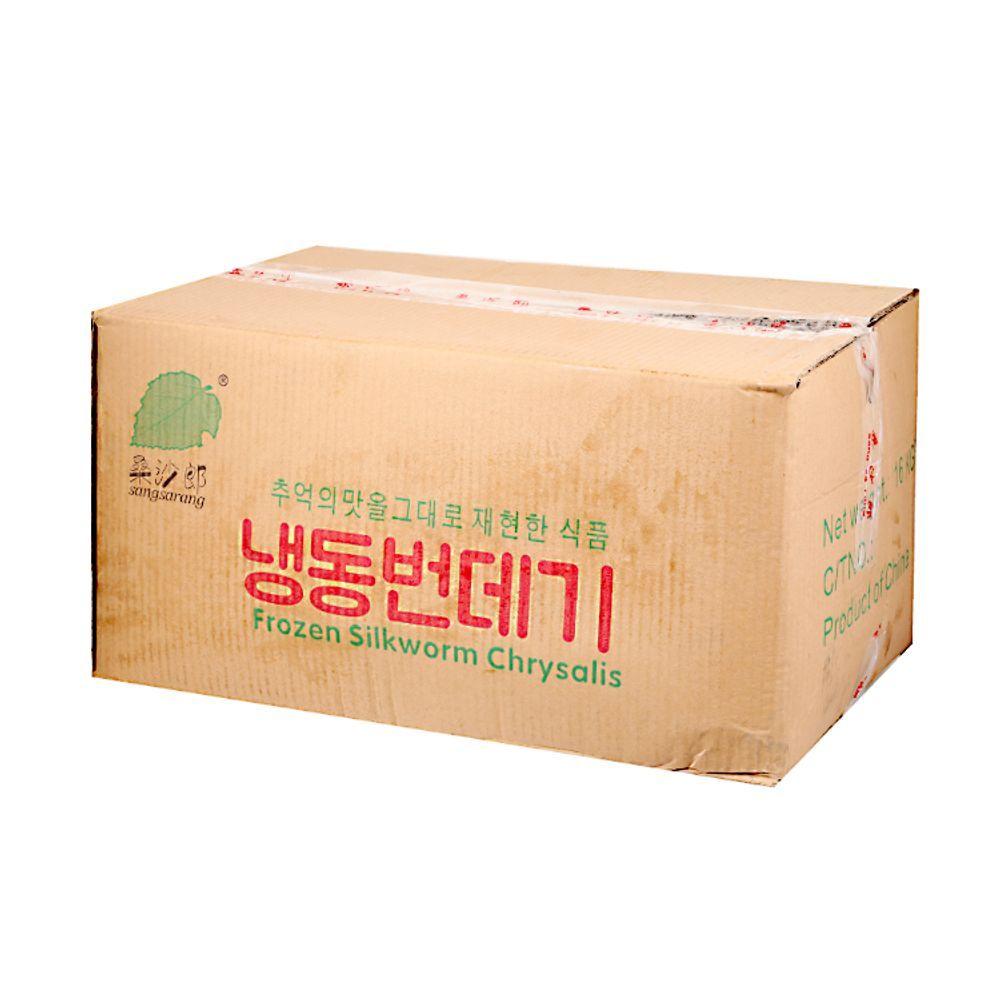 박스/번데기(중국산)4kgx4,찰순대,순대내장,병천순대,돼지내장,찹쌀순대,고기순대,순대국,순대간,토종순대,떡볶이