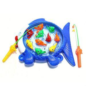 어린이집 놀이 교구 플레이 피싱 게임 어린이날 선물