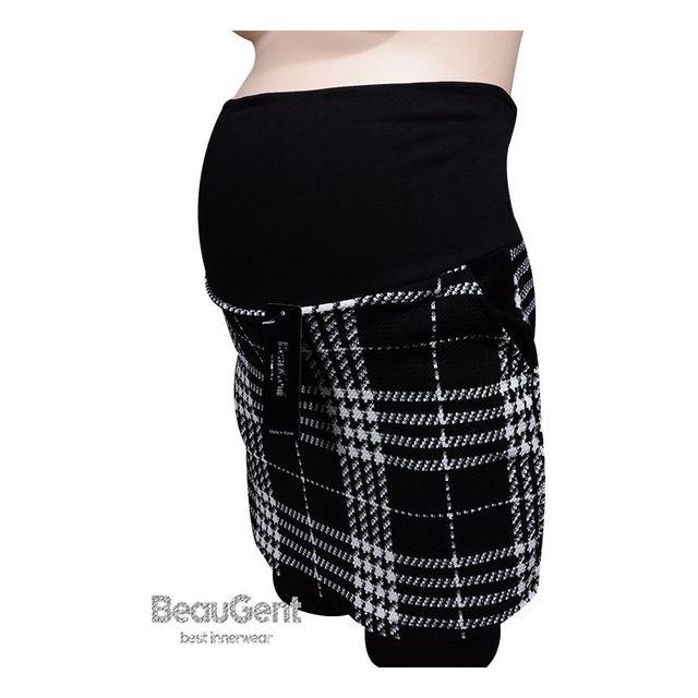 gb3988 수유브라 임산부속옷 임부속옷 임부팬티 임