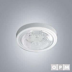 시그마 LED 일체형 등기구 60W (+자형)