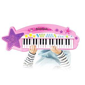 캐리 테이블 피아노 즐거운 음악 악기 연주 놀이
