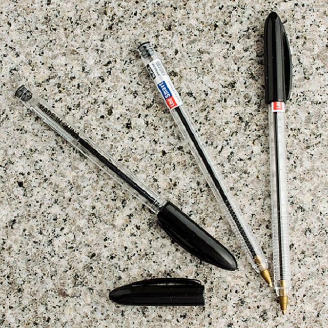 [F1AAE1] 문구 사은품 학용품 볼펜 다용도볼펜