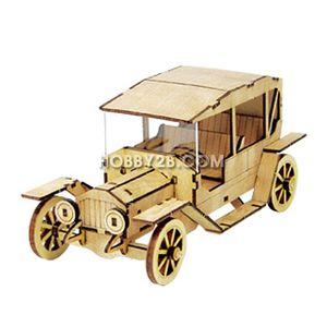 클래식카1(Classic Car1)