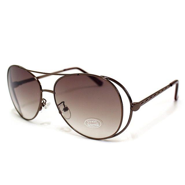 [현재분류명],UV코팅 브라운 패션선글라스,선글라스,자외선차단용품,패션선글라스,uv선글라스,자외선차단선글라스