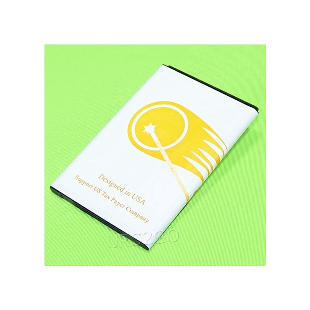 [더산직구]LG K20 Plus 배터리 URS2GO 2950mAh Extra/ 영업일기준 5~15일
