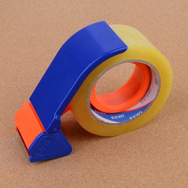박스테이프Z 커터기 박스테이프커터기 X1EA